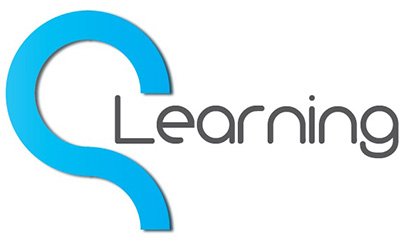 qlearning